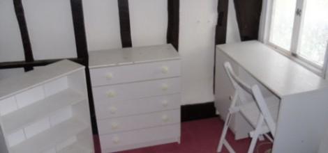 Birlik Mahallesinden ofis mobilyalarınız alınır